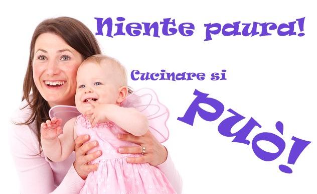 baby-17343_960_720