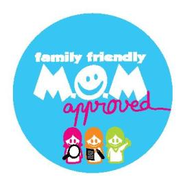 logo.MOM-page-001