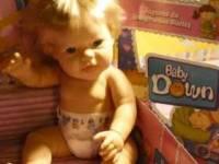 bambola_baby_down_1_20140213_1311752415