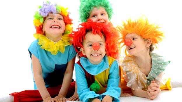 carnevale-bambini-roma