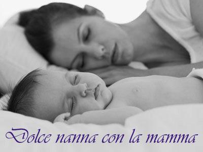 dormibimbo05