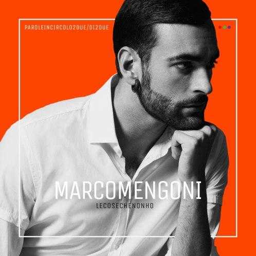 Marco-Mengoni-cover-Le-cose-che-non-ho