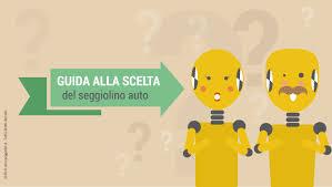 Cercaseggiolini.it1