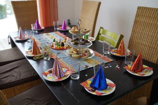 decorazioni tavola.jpg