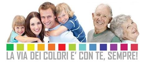 La viadeicolori.jpg