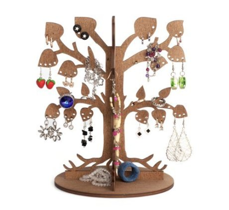 albero portagoie