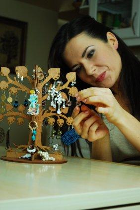 albero portagoie1