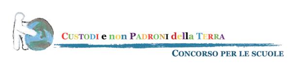 CustodiNonPadroni.png