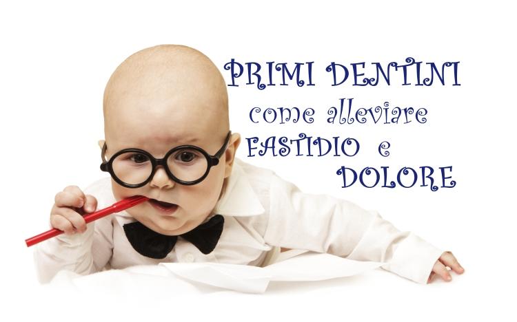 Dentini gengive.jpg
