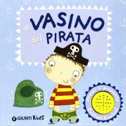 il vasino del pirata