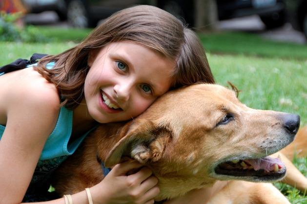 animali e bambini.jpg