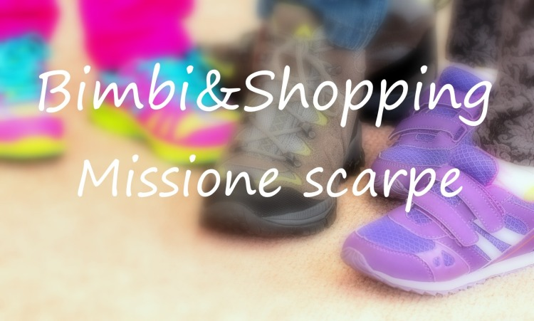 Bimbi&shopping.jpg