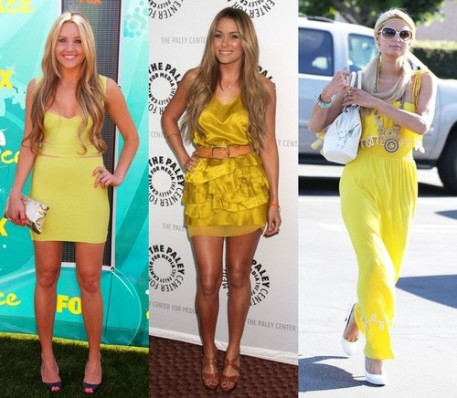 giallo-star1