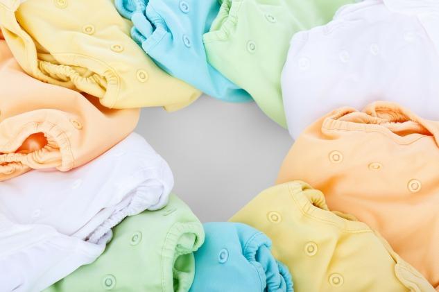 pannolini lavabili.jpg
