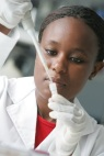 progetti-formazione medica