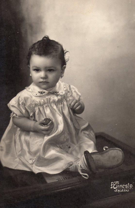 Maria Rosaria figlia di zia Maria morta di difterite.jpg