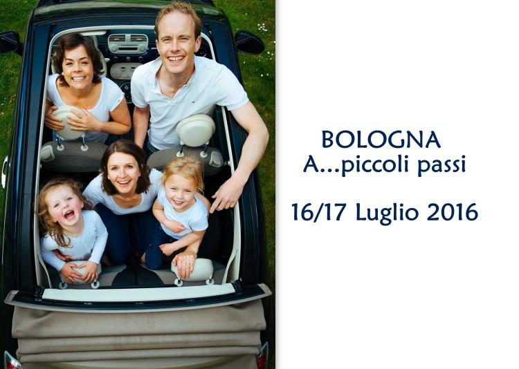 Bologna a piccoli passi.jpg