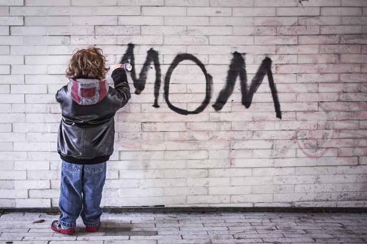 mamma mom.jpg