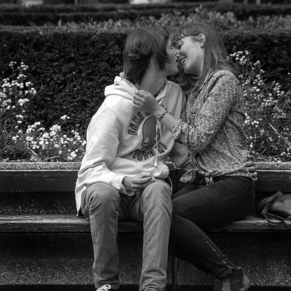 Primo bacio.jpg
