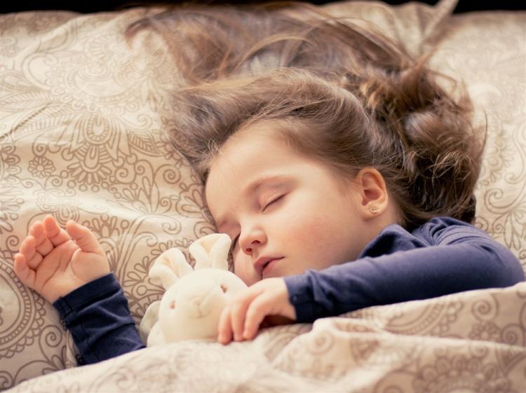 sonno