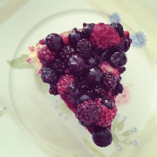 fruttidibosco.jpg