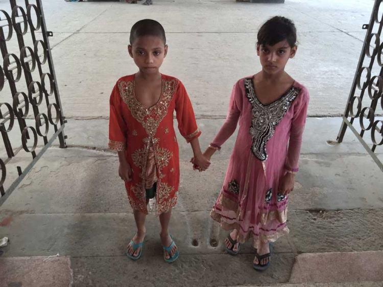 Unicef bambine.jpg
