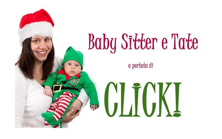 BABY SITTER Italia.jpg