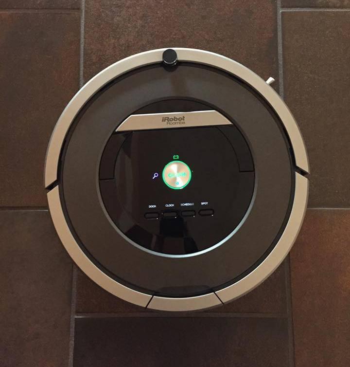 iRobot Roomba.jpg