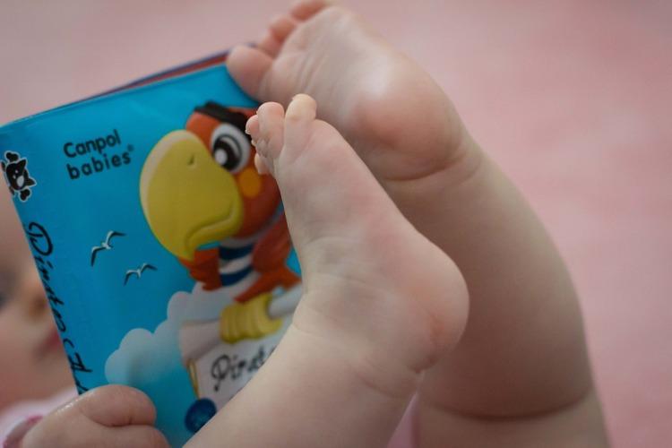 baby-lettura