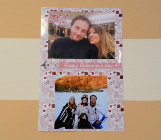 Collage Foto.JPG
