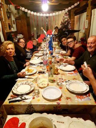 Gli amici di Nico a castelfranco.jpg