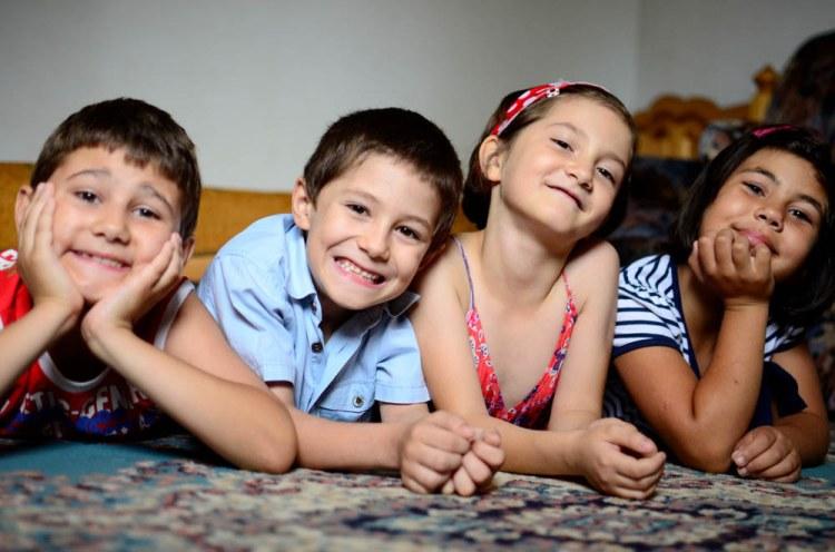 SOS Villaggi dei bambini.jpg