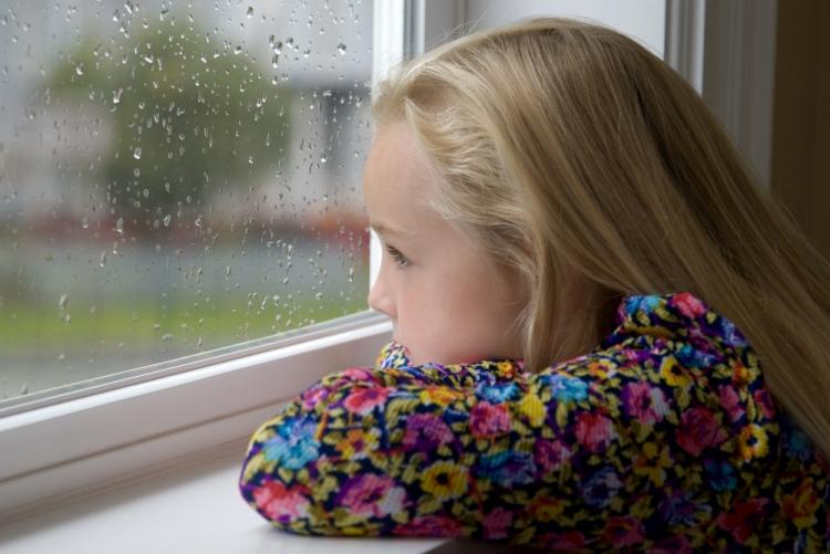 Pioggia bimbi a casa.jpg