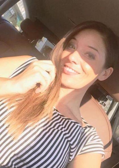 Miriam Maurantonio Blogger