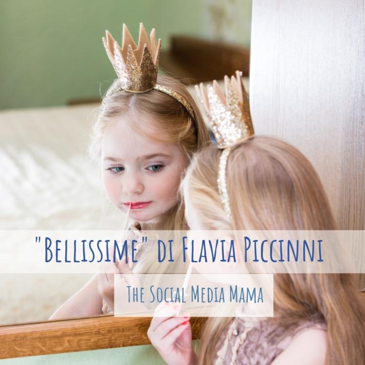 Bellissime di Flavia Piccinni.jpg