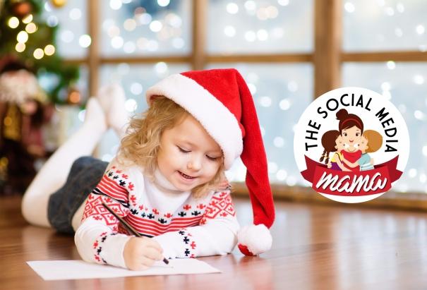 Indirizzo Di Babbo Natale Lapponia.Letterina A Babbo Natale Come Scriverla E Farsi Rispondere