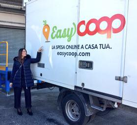 EasyCoop (7)