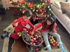 Ghirlanda di Natale (11)